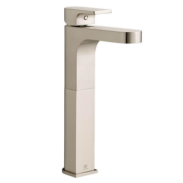 DXV D3510915C.144 - Equility Vessel Faucet