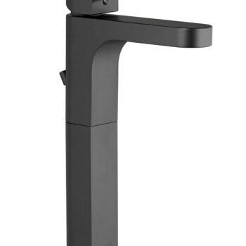 DXV D3510915C.243 - Equility Vessel Faucet
