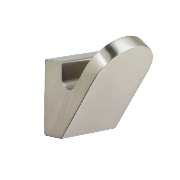 DXV D35109210.144 - Equility Robe Hook