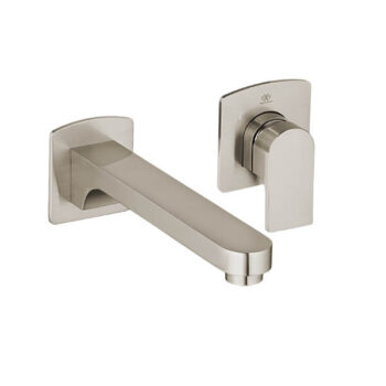 DXV D3510940C.144 - Equility Wall Mount Faucet