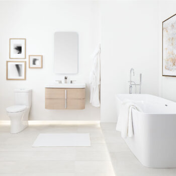 DXV D35109800.100 - Equility Widespread Bathroom Faucet