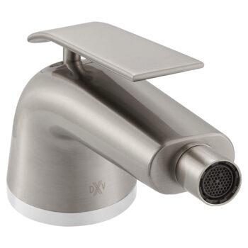 DXV D35120012.144 - Modulus Bidet Faucet