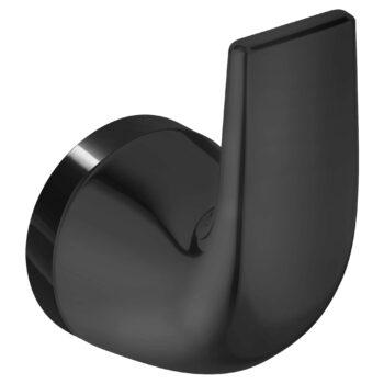 DXV D35120210.243 - Modulus Robe Hook