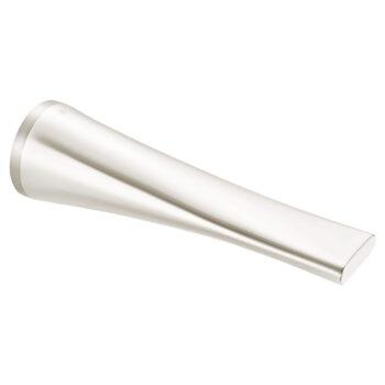 DXV D35120760.150 - Modulus Tub Spout