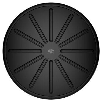 DXV_DXV-Modulus-7-1-2-Shower-Head-_3a10707f
