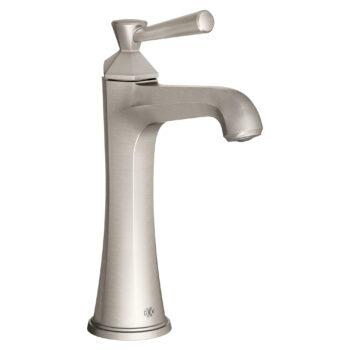 DXV D35160152.144 - Fitzgerald Vessel Faucet
