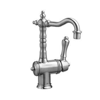 DXV D35402400.355 - Victorian Bar Faucet