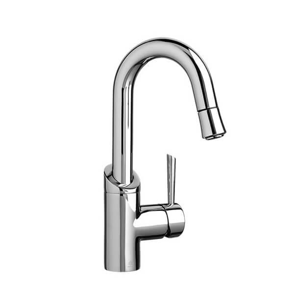 DXV D35403410.100 - Fresno Bar Faucet