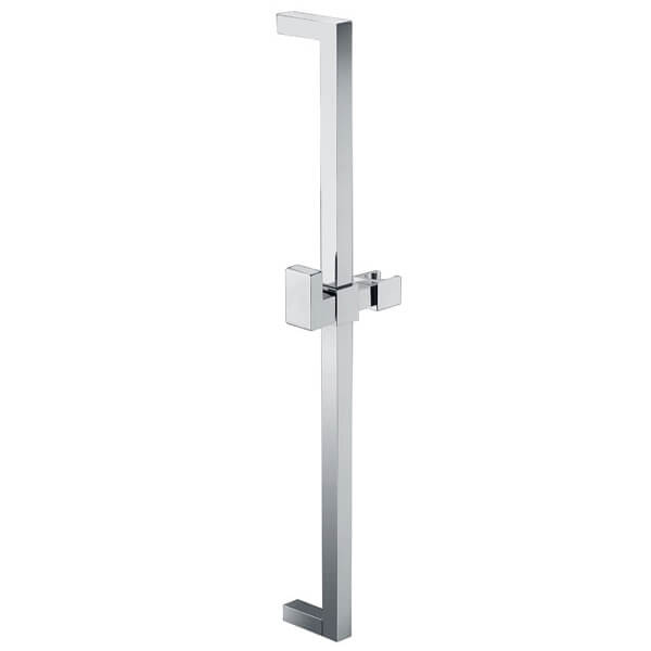 DXV D35700430.100 - Square Slide Bar