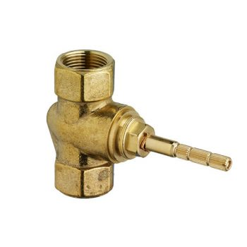 DXV D35000700.191 - 3/4 Inch Wall Rough Valve