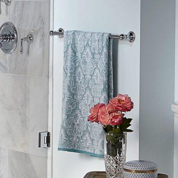 DXV D35101240.100 - Ashbee 24 Inch Towel Bar