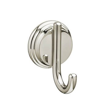 DXV D35101210.150 - Ashbee Robe Hook