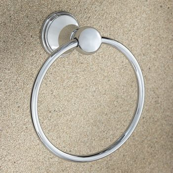 DXV D35101190.100 - Ashbee Towel Ring