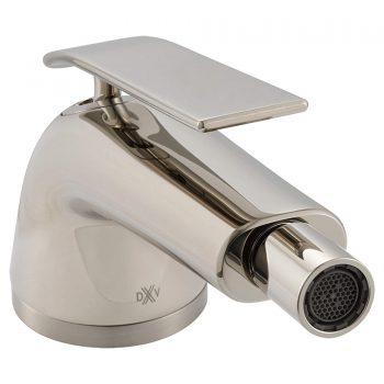DXV D35120012.150 - Modulus Bidet Faucet