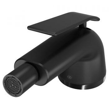 DXV D35120012.243 - Modulus Bidet Faucet