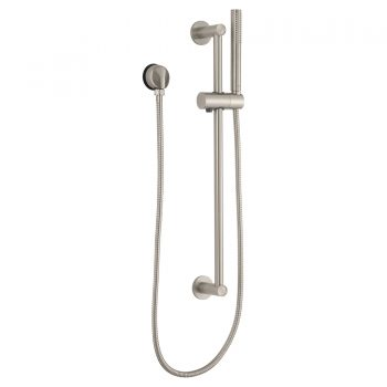 DXV D35120780.144 - Modulus Personal Shower Set with Hand Shower