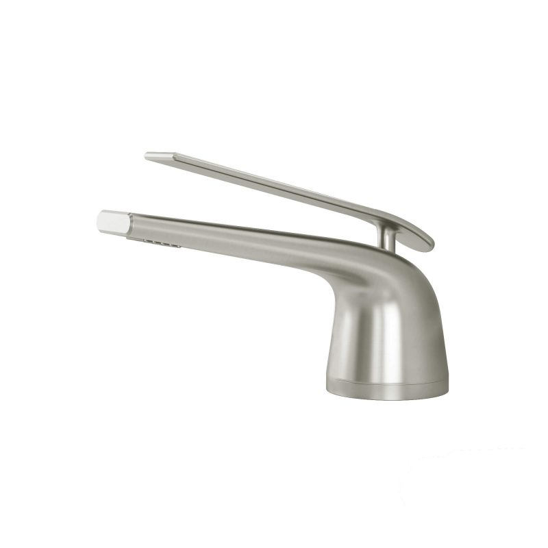 DXV D35120102.144 – Modulus Single-Handle Faucet