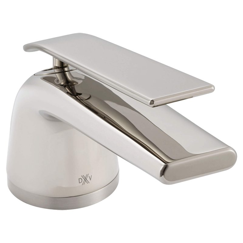 DXV D35120102.150 – Modulus Single-Handle Faucet