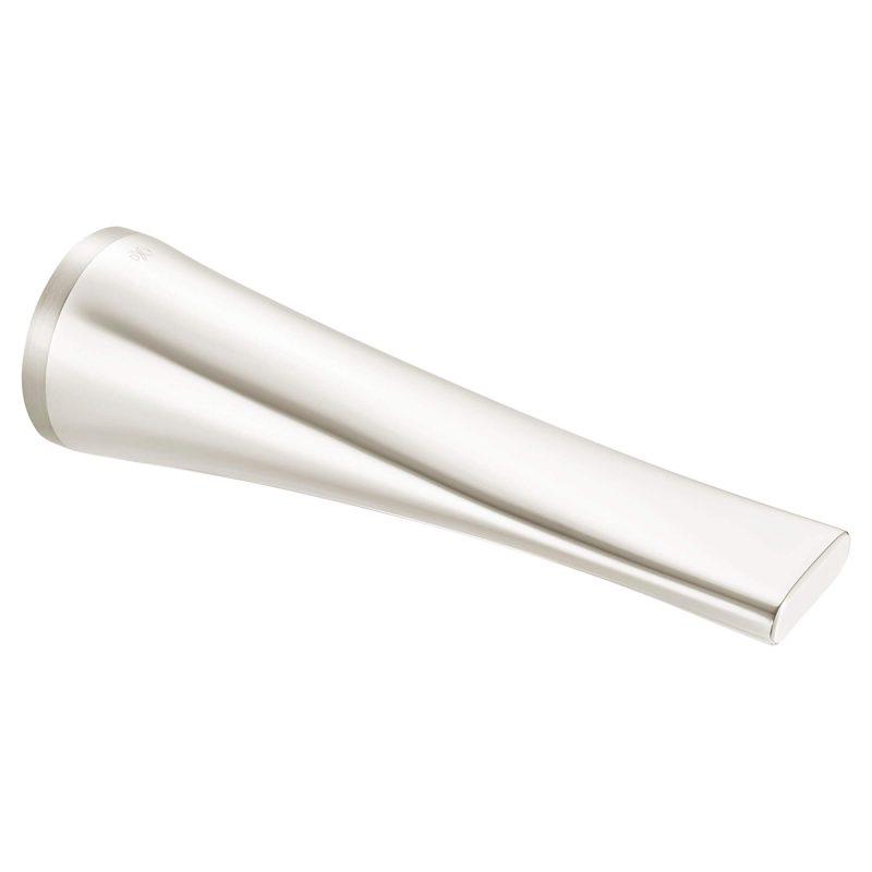 DXV D35120760.150 – Modulus Tub Spout