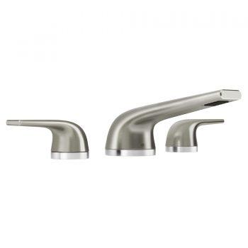 DXV D35120802.144 - Modulus Widespread Faucet