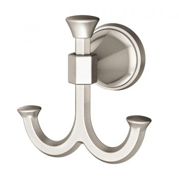 DXV D35160210.144 - Fitzgerald Robe Hook
