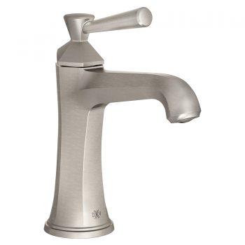 DXV D35160102.144 - Fitzgerald Single Handle Faucet