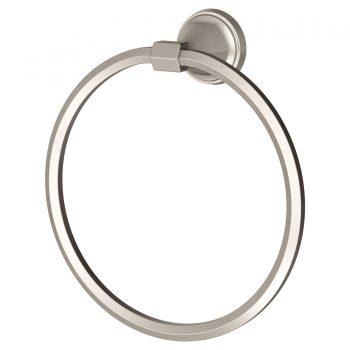 DXV D35160190.144 - Fitzgerald Towel Ring