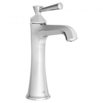 DXV D35160152.100 - Fitzgerald Vessel Faucet