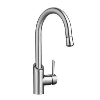 DXV D35403000.355 - Fresno Kitchen Faucet