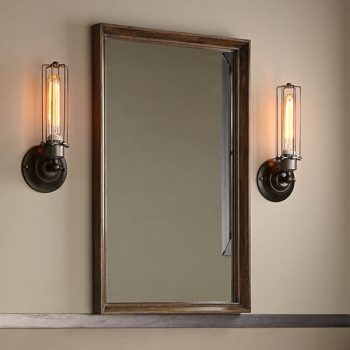 DXV D19005000.239 - Oak Hill Mirror
