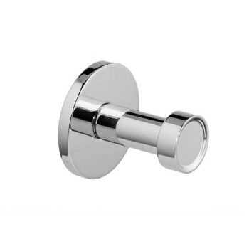 DXV D35105210.100 - Percy Robe Hook