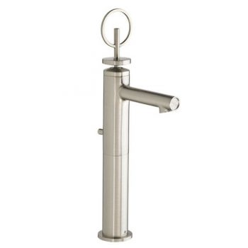 DXV D3510517C.144 - Percy Vessel Faucet with Loop Handle