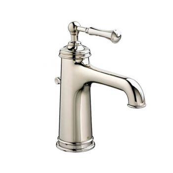 DXV D3510210C.150 - Randall Single Handle Bathroom Faucet