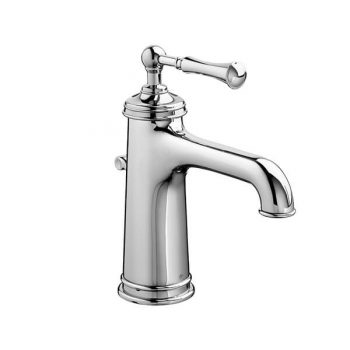 DXV D3510210C.100 - Randall Single Handle Bathroom Faucet