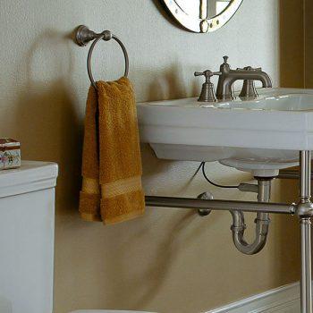 DXV D35102190.144 - Randall Towel Ring