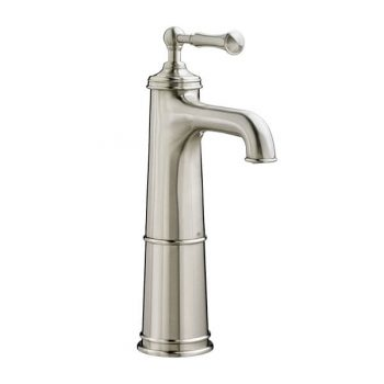 DXV D3510215C.144 - Randall Vessel Faucet with Drain