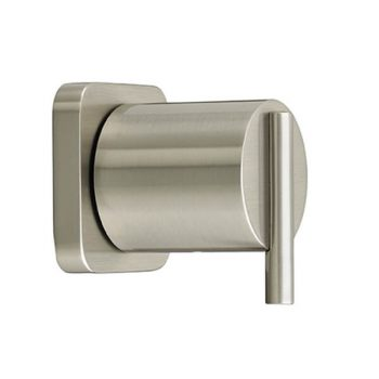 DXV D35100700.144 - Rem 1/2 Inch or 3/4 Inch Wall Valve Trim