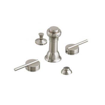 DXV D35100330.144 - Rem Bidet Faucet