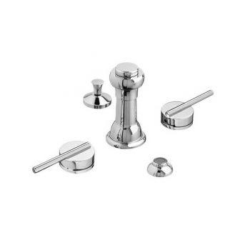 DXV D35100330.100 - Rem Bidet Faucet