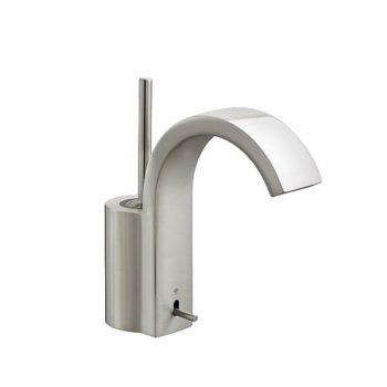 DXV D3510010C.144 - Rem Single Handle Bathroom Faucet
