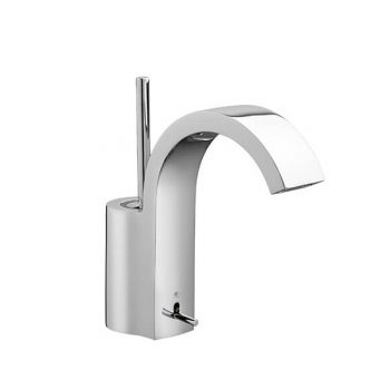 DXV D3510010C.100 - Rem Single Handle Bathroom Faucet