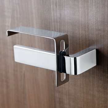 DXV D35100235.100 - Rem Toilet Paper Holder