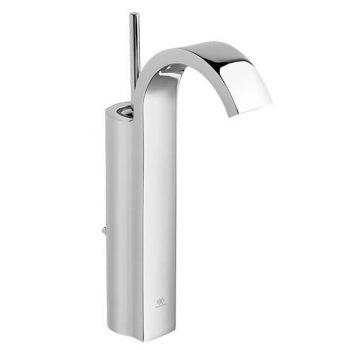 DXV D3510015C.100 - Rem Vessel Faucet
