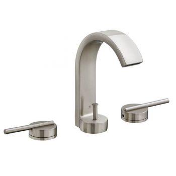 DXV D3510080C.144 - Rem Widespread Bathroom Faucet
