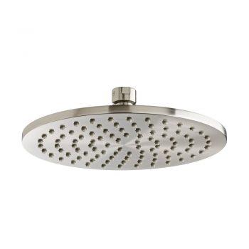 DXV D35701418.144 - Slim Round 8 Inch Showerhead