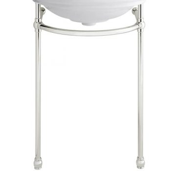 DXV D19000024.008 - St. George Console Legs