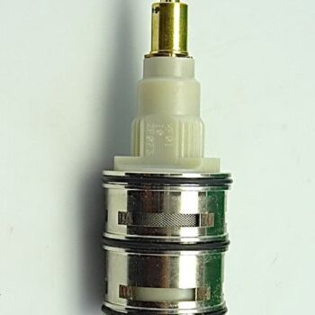 "AQUABRASS 250 CARTRIDGE FOR 3/4"" THERMO"