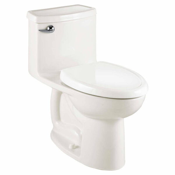 American Standard 2403128 - COMPACT CADET3 FLOWISE 1 PC TOILET