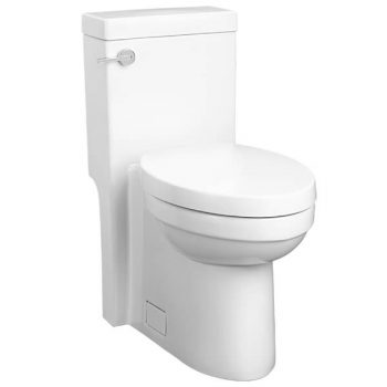 DXV D22015F101.415 - Cossu One-Piece Elongated Toilet