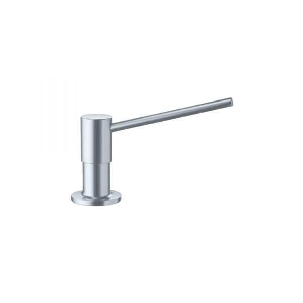 BLANCO 400537 - TORRE Soap Dispenser